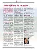 Contourium Magazine nr 1 2011 - Page 5