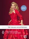 Hét tijdschrift voor liefhebbers van klassieke muziek - Klassieke Zaken - Page 2