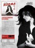 Hét tijdschrift voor liefhebbers van klassieke muziek - Klassieke Zaken - Page 3