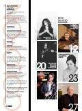 Hét tijdschrift voor liefhebbers van klassieke muziek - Klassieke Zaken - Page 4
