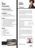 Hét tijdschrift voor liefhebbers van klassieke muziek - Klassieke Zaken - Page 5