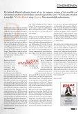 Hét tijdschrift voor liefhebbers van klassieke muziek - Klassieke Zaken - Page 7