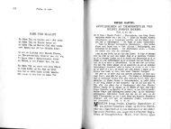 Side 63 - Kapitel 3