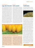 Neuer Echtzeit-Nachweis von Nukleinsäuren - Laborwelt - Seite 5