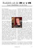 Verhuizen - Amsterdams Chemisch Dispuut - Page 7
