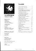 2004/3_4 - Vi Mänskor - Page 3
