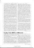 2004/3_4 - Vi Mänskor - Page 5