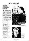 2004/3_4 - Vi Mänskor - Page 6