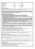 Se fullstendige vilkår - Europeiske Reiseforsikring - Page 5