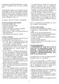 Se fullstendige vilkår - Europeiske Reiseforsikring - Page 7