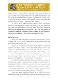 Saúde do homem: até onde a masculinidade interfere - Itaporanga.net - Page 2