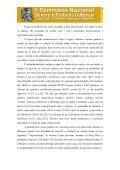 Saúde do homem: até onde a masculinidade interfere - Itaporanga.net - Page 4