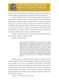 Saúde do homem: até onde a masculinidade interfere - Itaporanga.net - Page 6