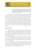 Saúde do homem: até onde a masculinidade interfere - Itaporanga.net - Page 7