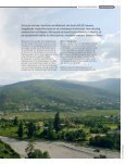 Land zonder stoplichten - Page 2