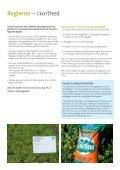 Effektive mellem- og efterafgrøder - DLA Agro - Page 2