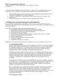 Bilag 3 -T21 - Sammenfattende redegørelse - Herning Kommune - Page 3