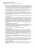 Bilag 3 -T21 - Sammenfattende redegørelse - Herning Kommune - Page 4