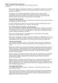 Bilag 3 -T21 - Sammenfattende redegørelse - Herning Kommune - Page 5