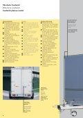 Serie 5000 - Seite 4
