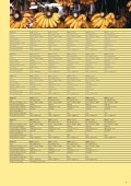 Serie 5000 - Seite 7