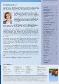 TEKISNYTT nr 1 2008 - Tekis AB - Page 2