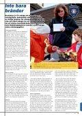 TEKISNYTT nr 1 2008 - Tekis AB - Page 3