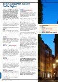 TEKISNYTT nr 1 2008 - Tekis AB - Page 4