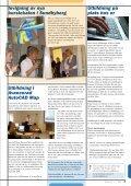 TEKISNYTT nr 1 2008 - Tekis AB - Page 5