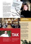 er der gudstjeneste kl. 15.00 ved Mette Kathrine Grosbøll - Sions Kirke - Page 2