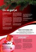 er der gudstjeneste kl. 15.00 ved Mette Kathrine Grosbøll - Sions Kirke - Page 3