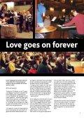 er der gudstjeneste kl. 15.00 ved Mette Kathrine Grosbøll - Sions Kirke - Page 5