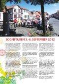 er der gudstjeneste kl. 15.00 ved Mette Kathrine Grosbøll - Sions Kirke - Page 6