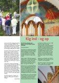er der gudstjeneste kl. 15.00 ved Mette Kathrine Grosbøll - Sions Kirke - Page 7