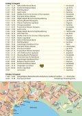 Ett stort Tack till våra sponsorer! - Hällevik Tradjazz Festival - Page 5
