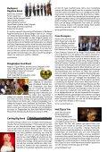 Ett stort Tack till våra sponsorer! - Hällevik Tradjazz Festival - Page 7