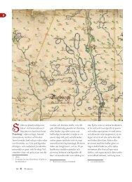 Kartan och beskrivningen, s. 64–65 - Skogsfrun