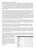 nr. 5. 9 oktober 2012 - Koninklijke HFC - Page 4