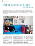 Alberte Winding: - Sol og Strand - Page 6