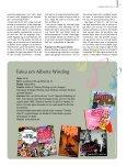 Alberte Winding: - Sol og Strand - Page 7