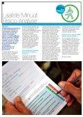 Nog even LMRA overleg - Nyrstar - Page 6