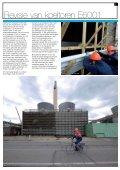 Nog even LMRA overleg - Nyrstar - Page 7
