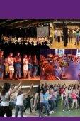 workshops voor het oNderwijs - Agbodo Workshops - Page 2