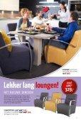 Loungen aan tafel - Woonboulevard Poortvliet - Page 5
