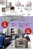 Loungen aan tafel - Woonboulevard Poortvliet - Page 6