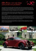 Alfa Romeo Alfa Romeo - Alfa Romeo Download - Page 2