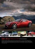 Alfa Romeo Alfa Romeo - Alfa Romeo Download - Page 3