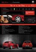 Alfa Romeo Alfa Romeo - Alfa Romeo Download - Page 4