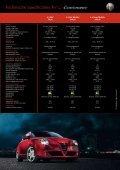 Alfa Romeo Alfa Romeo - Alfa Romeo Download - Page 5