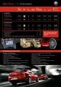 Alfa Romeo Alfa Romeo - Alfa Romeo Download - Page 6